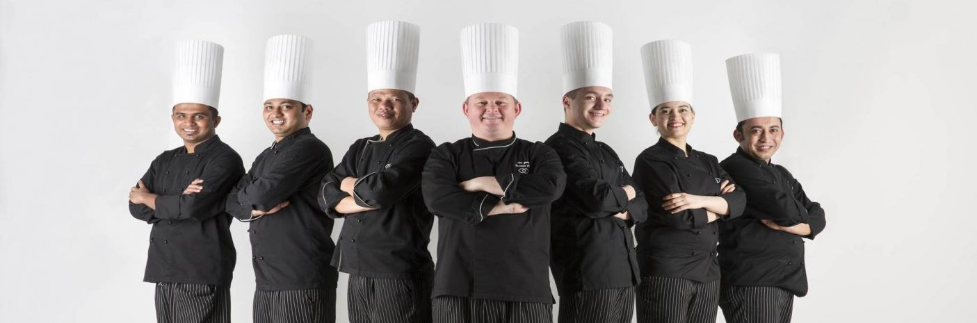 catering1_featured