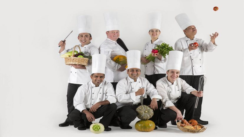 catering41