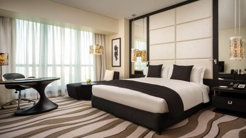 room_luxuryclubking_11