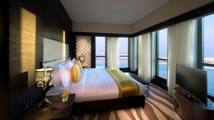 room_prestige_1